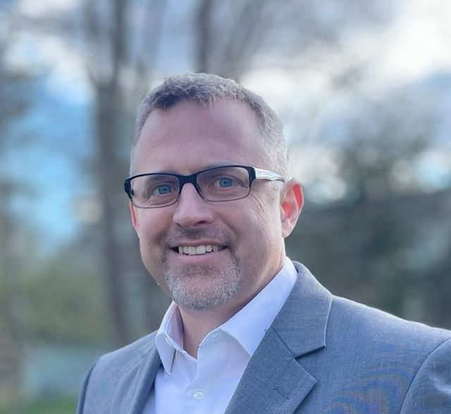 Deep Genomics Appoints Jeffrey M. Brown, Ph.D., Vice President of Preclinical Research featured image