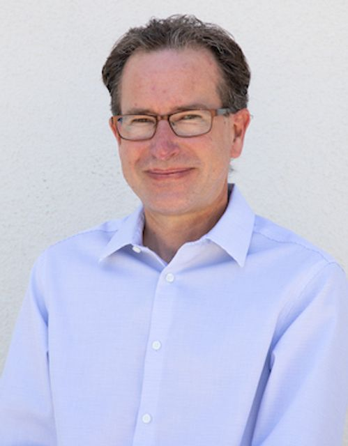 Park Square Places Craig Schulz as Head of Automation at Terray Therapeutics featured image