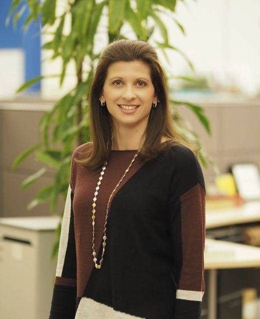 PreOmics Hires Kristine Bissell as Vice President of Commercial, North America featured image