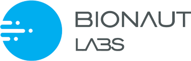 Park Square has placed Dr. Alicia Chung as Senior Vice President, Strategy and Business Development at Bionaut Labs featured image