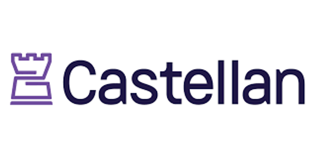 Park Square Places Annie Asrari as Vice President of Product at Castellan Solutions featured image