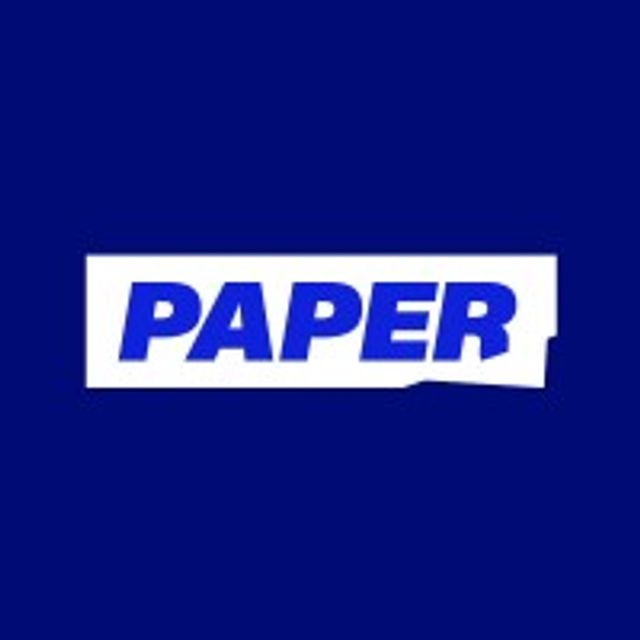 Park Square Places Joel Hames as Vice President of Product at Paper featured image