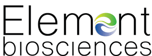 Element Biosciences Bolsters Leadership Team to Advance Development and Commercialization of DNA Sequencing Platform featured image