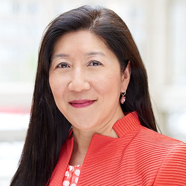Park Square places Elizabeth Woo as Senior Vice President, Investor Relations, Public Relations and Corporate Communications at Poxel featured image