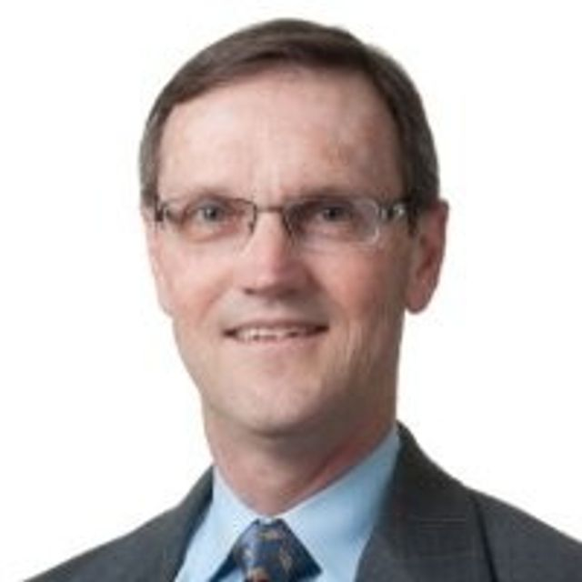Park Square Places Robert Gould as Independent Director at Faeth Therapeutics featured image