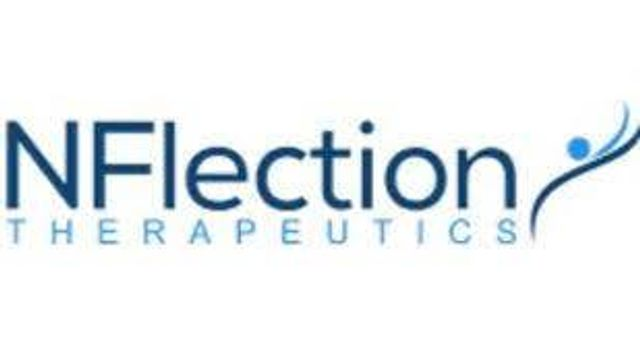 NFlection Therapeutics Appoints William Hodder as CEO and Expands Leadership Team to Accelerate Development of Targeted Treatments for Rare Diseases featured image