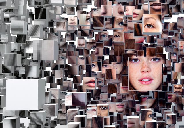 Deep Learning featured image