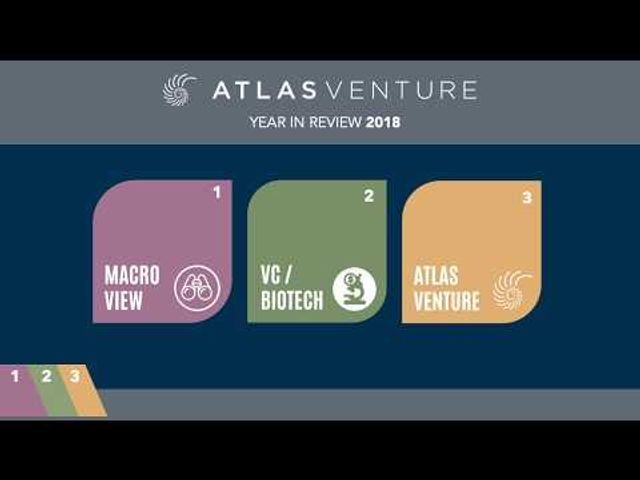 Great overview of trends in the biopharma industry. featured image