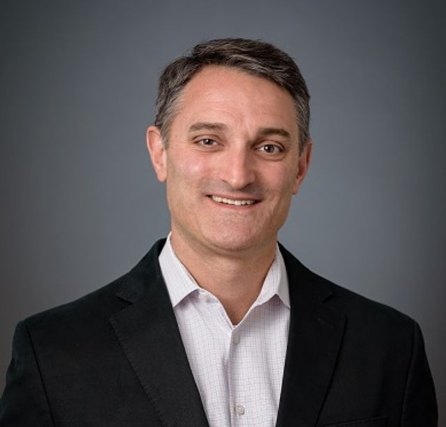 Reputation Institute Accelerates its Digital Transformation with Addition of Mark Haseltine as Chief Product and Technology Officer featured image