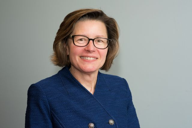 Park Square Places Sue Bruhn as CEO of Tiaki Therapeutics featured image