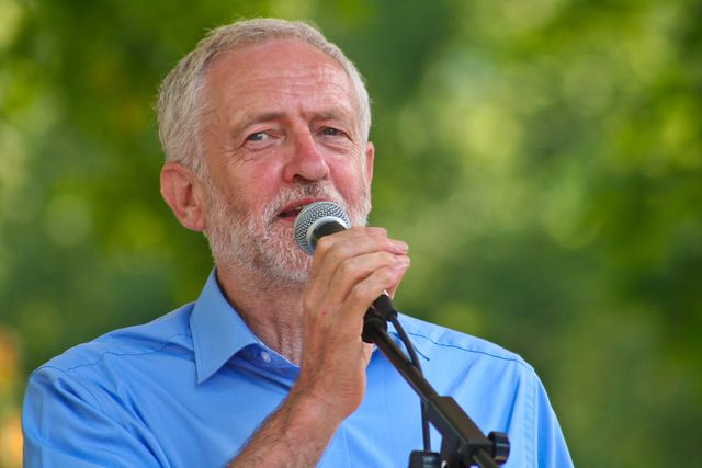 Labour Proposes Radical Solutions featured image