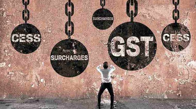 India awaits GST Reform featured image