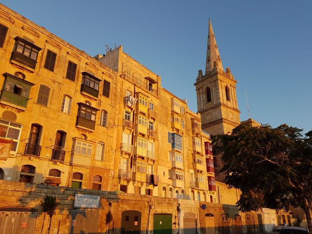 Axco in the Market: Malta featured image