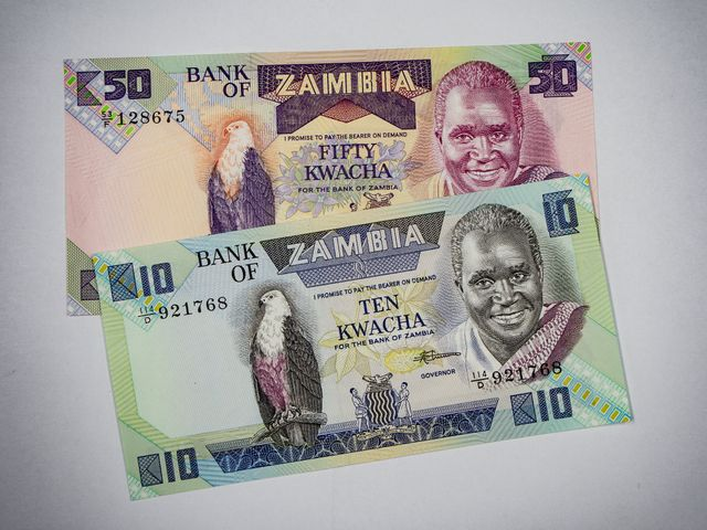 Sixth Time's the Charm: Debt Tops the Agenda for Zambia's New President featured image