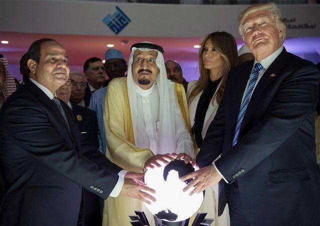 The Saudis close ranks: Qatar outlook featured image
