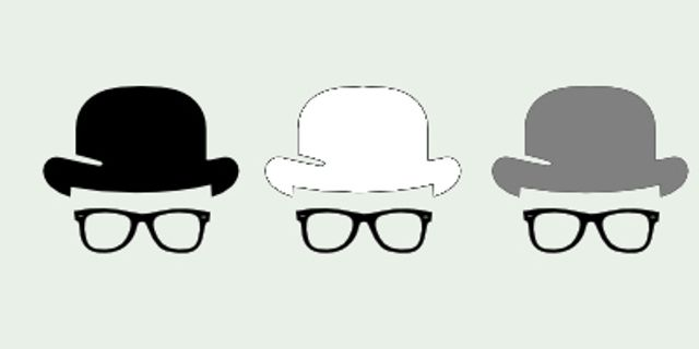 The white hats are coming featured image