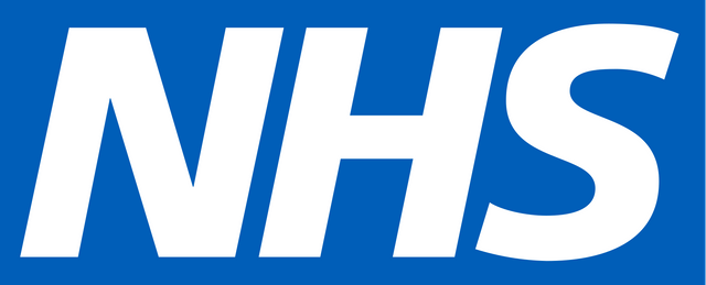 Changing Health Structures in the UK featured image