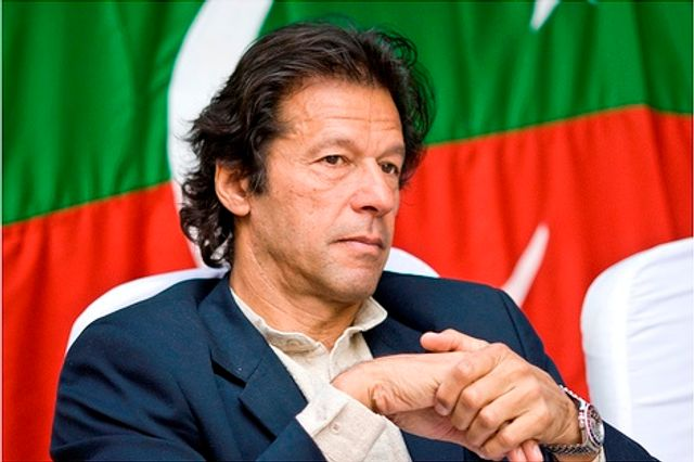 Yes We Khan! featured image