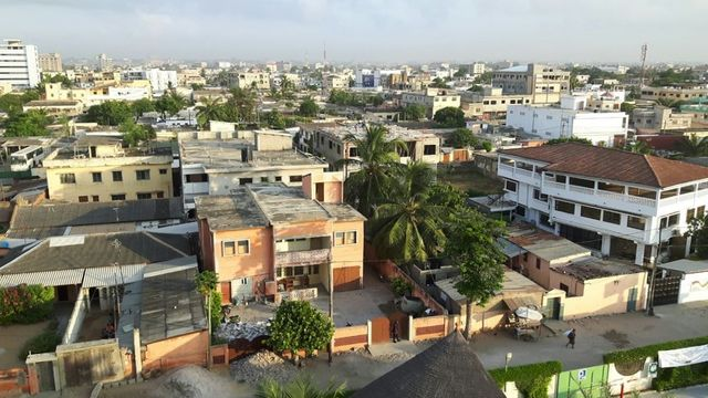 Togo: Rising Premiums Despite Political Difficulties featured image