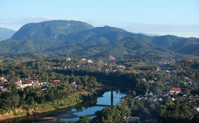 Laos: Market Growth Brings Competition featured image
