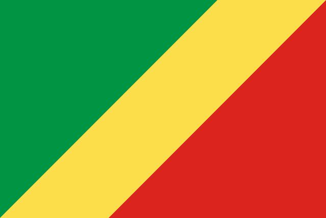 Republic of the Congo: Economic Conditions Causing Volatility featured image