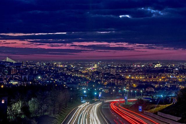 Serbia: Ambitious Legislation, Low Penetration featured image