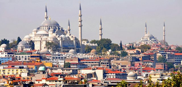 Turkey: 'Growth' a Product of Inflation? featured image