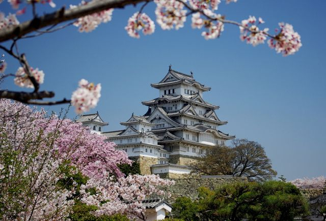 Japan: Gearing Up to Accept More Foreign Workers featured image