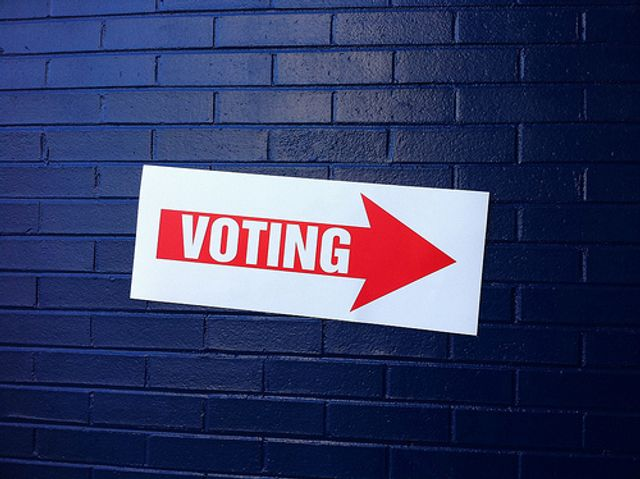 How could the outcome of the General Election affect the Insurance Industry? featured image