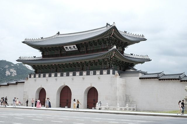 The More the Merrier? South Korean Reinsurance Market Developments featured image