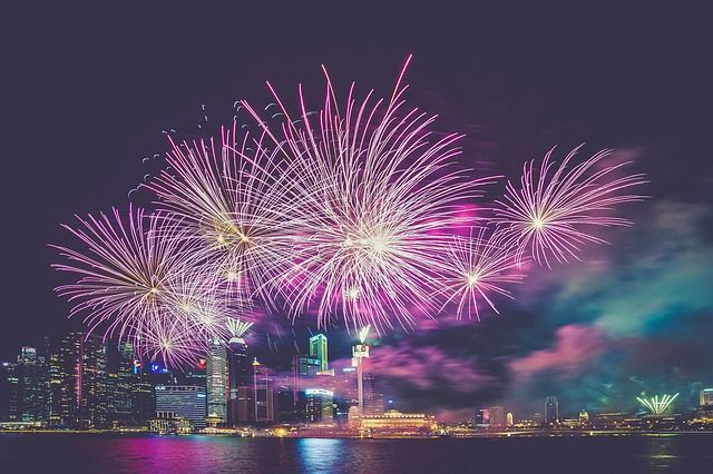 Risk Roundup: New Year Out-of-Office Edition featured image