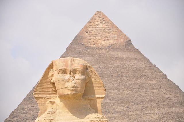 Axco In the Market: Egypt featured image