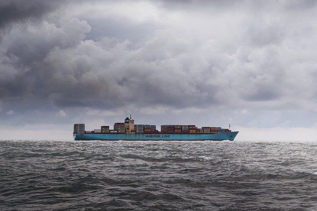 Why Trade Tensions Are 'The New Normal' featured image