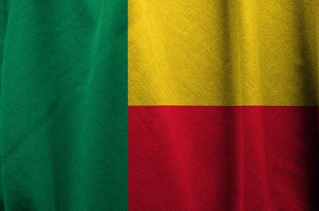 Market Shuffles in Benin featured image
