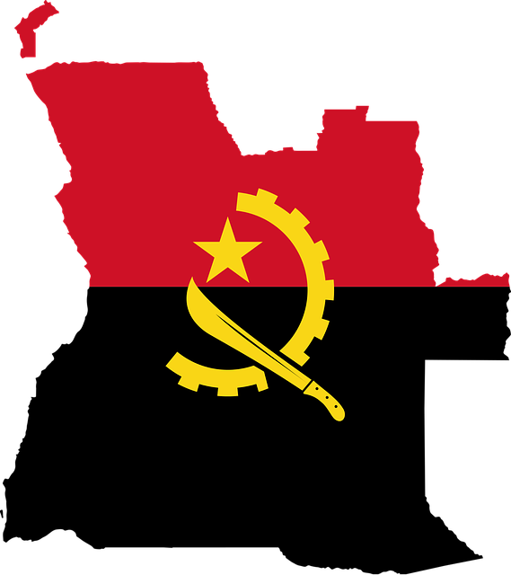 Non-life market in Angola slipping down Axco's world rankings featured image