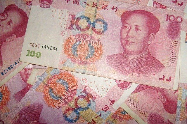 The Nature of the Dragon: will debt crises reveal the intent of Chinese largesse? featured image