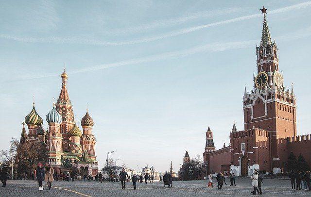 Why Putin still needs votes featured image