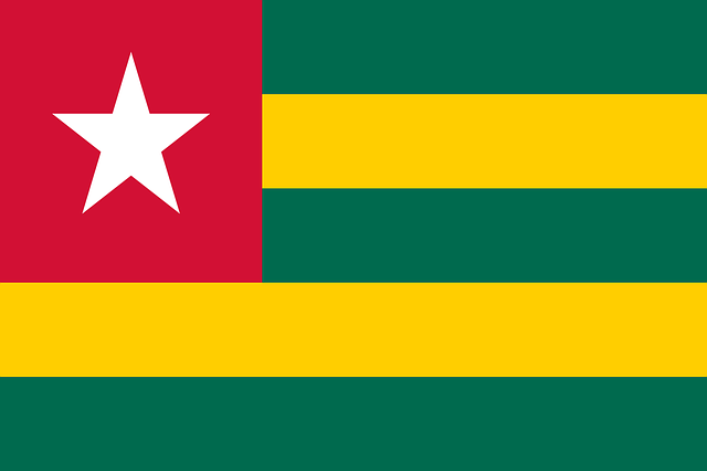 Togo: Market expected to remain flat in short-medium term featured image