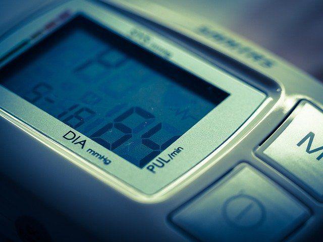Switzerland medical device regulations featured image