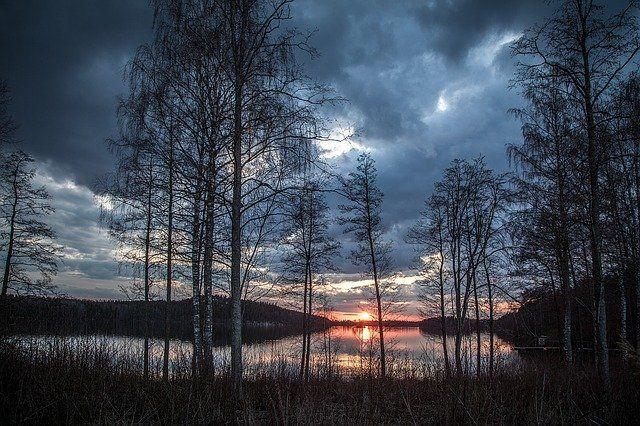 Finland: New patient insurance legislation featured image