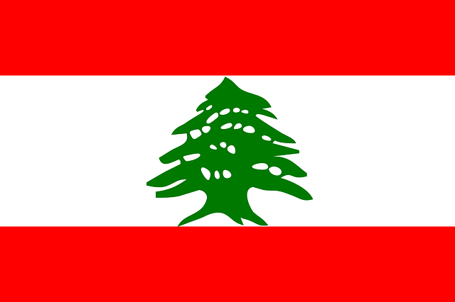A long road to recovery for Lebanon featured image
