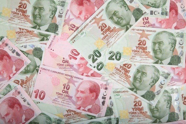 The Revolving Door: Another Dismissal at Turkey's Central Bank Dashes Hopes of Change featured image