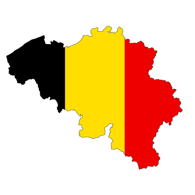 Belgium Insurance Market Grows Across Most Lines featured image