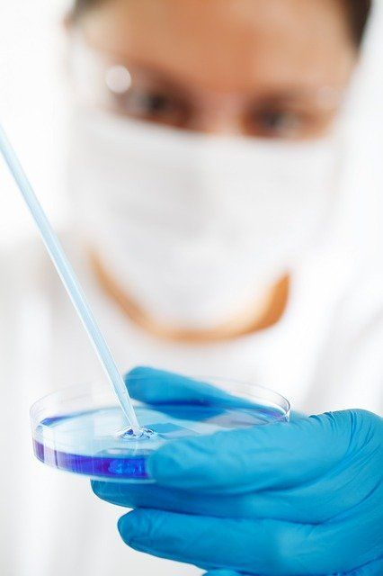New Biomedical Research Regulation in Costa Rica featured image