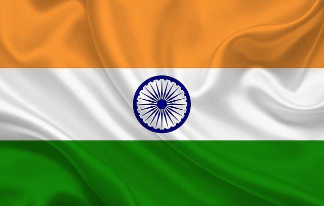 Spotlight on India featured image