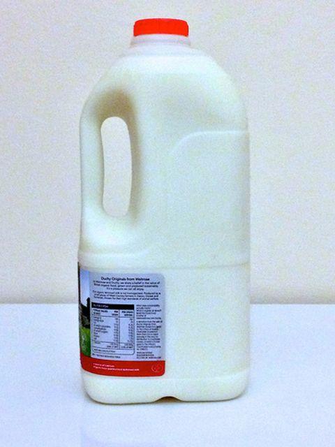 World Milk Day featured image