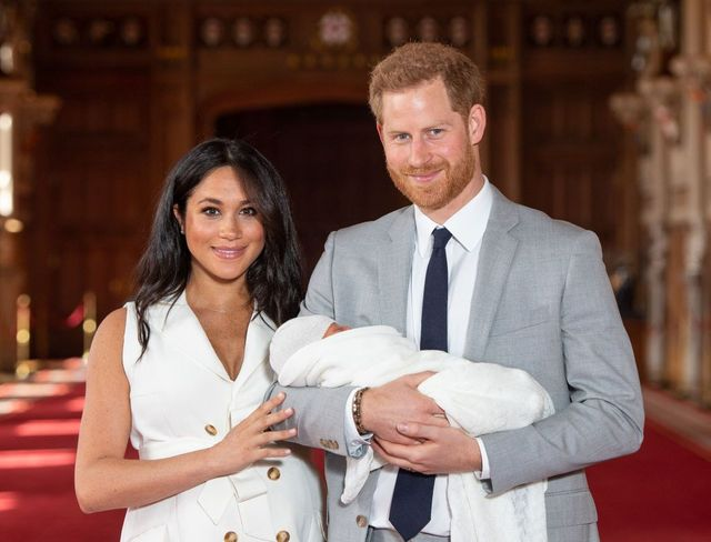 Godparents and guardians - all you need to know featured image