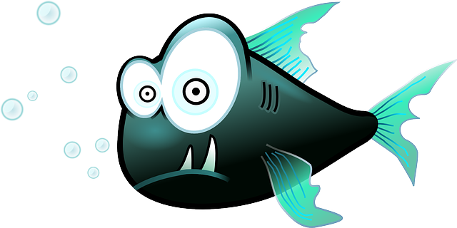 Business Email Compromise: Phishing for your money! featured image