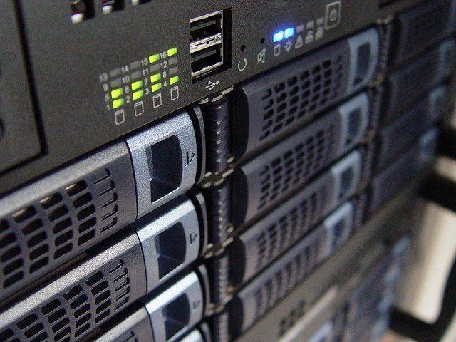 Wo hosten Cyber-Kriminelle ihre Daten? featured image