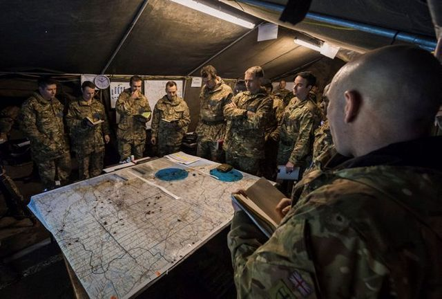 More Aiming Less Shooting: What Military Strategy Teaches Us About Sales Success featured image